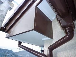【屋根リフォーム】早めのお手入れが雨漏りを防ぎます